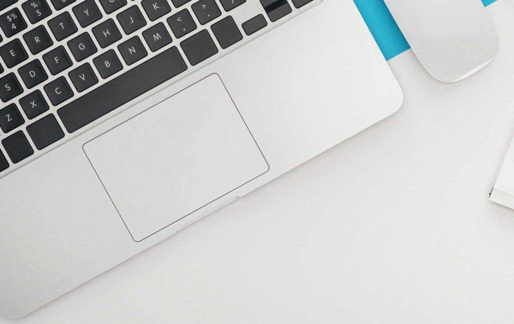 diseño páginas web zaragoza
