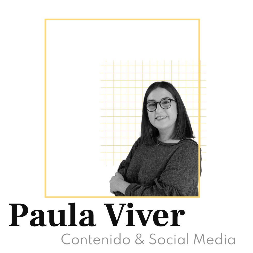Paula Viver
